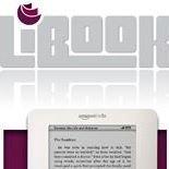 LiBook