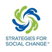Strategies for Social Change, LLC