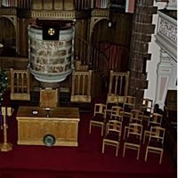 What's on in Lockerbie Dryfesdale, Hutton and Corrie Church
