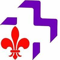 Croce Viola - Pubblica Assistenza di Sesto Fiorentino