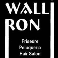 WalliRon
