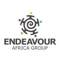 Endeavour Africa Ltd.