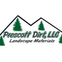 Prescott Dirt, LLC