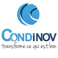 Condinov