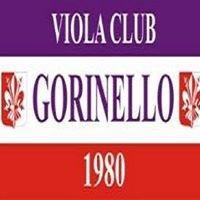 Viola Club Gorinello 1980