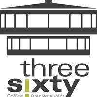 threes!xty