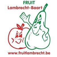 Fruit Lambrecht Baart