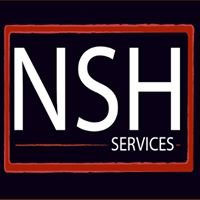 NSH Services LLC