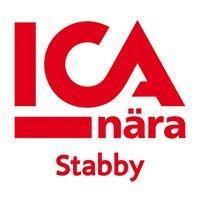 ICA Stabby