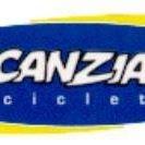 Cicli Scanziani