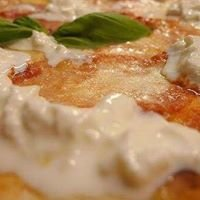 Pizzeria Fiorella - Firenze