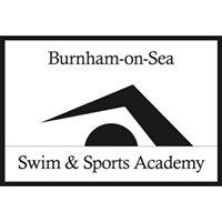 Burnham-on-Sea Swim & Sports Academy