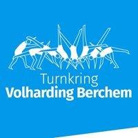 Turnkring Volharding Berchem