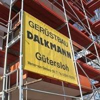 Gerüstbau Dalkmann