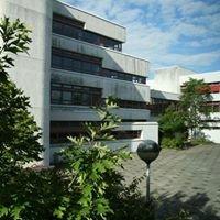 Joseph-von-Fraunhofer-Schule Staatl. Realschule München II