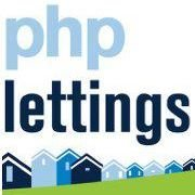 PHP Lettings Inverness