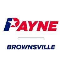 Payne Brownsville