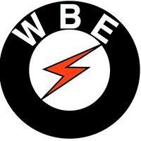 We Bike Electric