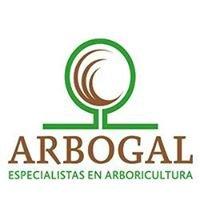 Arbogal