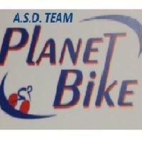 Associazione Sportiva Dilettantistica Team Planet Bike