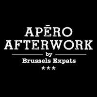 Apéro Afterwork