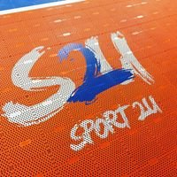 Sport2U