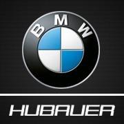 Hubauer GmbH - BMW & MINI Vertragshändler