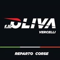 Team Fratelli Oliva