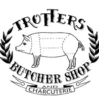 Trotters Butcher Shop and Charcuterie