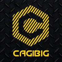 Cagibig : mutualisation de matériel pour les acteurs de l'événementiel