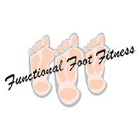 Functional Foot Fitness
