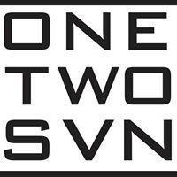 One2svn