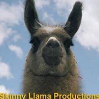 Skinny Llama Productions