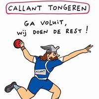 Callant Handbal Tongeren