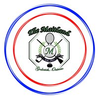 The Maitland Golf Tennis and Curling
