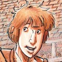 Bachi-bouzouk ! Librairie BD et manga à Pau