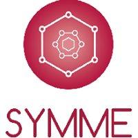 Laboratoire SYMME
