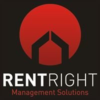 Rent Right Management Solutions