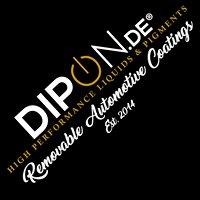 DIPON.de Removable Automotive Coatings GmbH