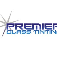 Premier Glass Tinting