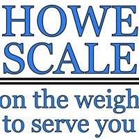 Howe Scale of Pittsburgh, Libra Scales LLC