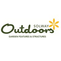 Solway Outdoors