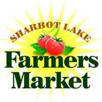 Sharbot Lake Farmers Market