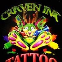 Craven Ink