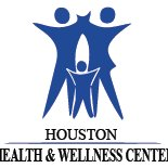 Houston Health and Wellness Center