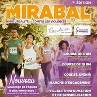 La Mirabal