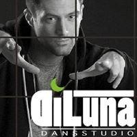 Dansstudio Diluna