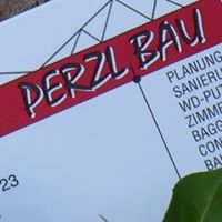 Perzl-Bau