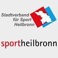 Sport Heilbronn