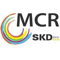 Maincityrun SKD BKK Schweinfurt